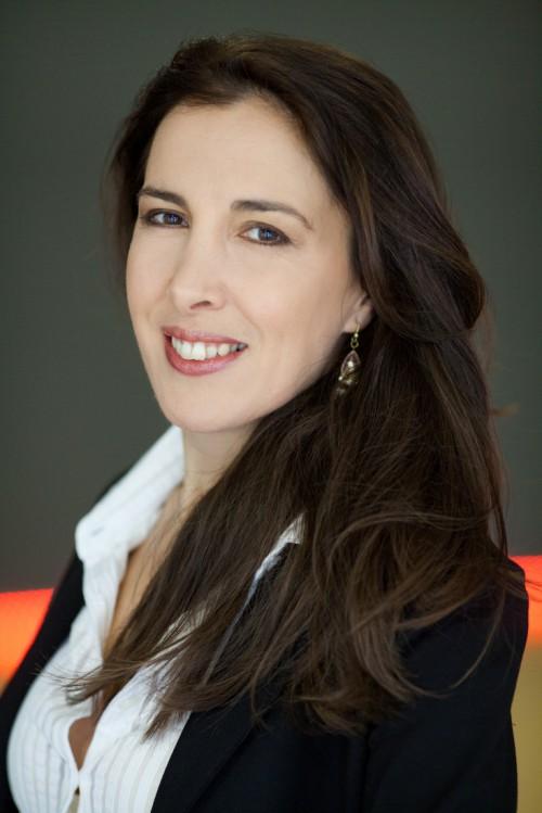 Silvia Martinelli