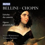 bellini-chopin-cd-silvia-martinelli