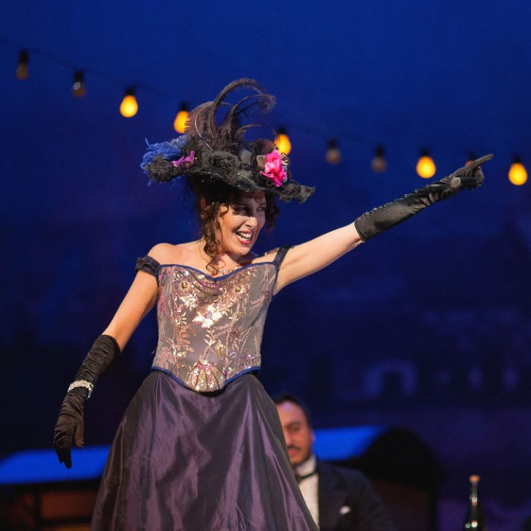 silvia-martinelli-soprano-presentazione